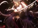 Osu!SawanoHiroyuki[nZk]:Tielle Gemie - sh0ut 8