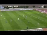 В Саудовской Аравии английский судья Марк Клаттенбург остановил матч, когда услышал азан во время игры.