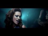 Jessica Sutta - Show Me