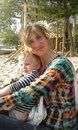 Алина Оксенич фото #11