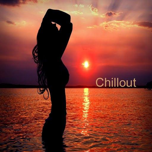 Moya альбом Chillout