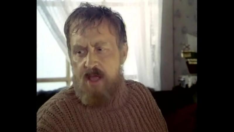 Джек Лондон Аляска Кид 2 Серия