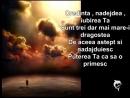Ruben Filoti - Imnul credintei ( versuri )