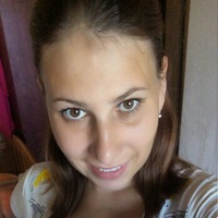 Вера Лопатина