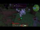 [HappyTown - LeTSPLaySHiK] КАРАТЕ ВАМПИР! АЕ! 3 [Холостяк] - Minecraft