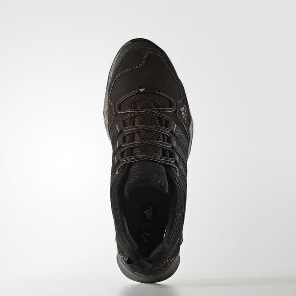 Обувь для активного отдыха