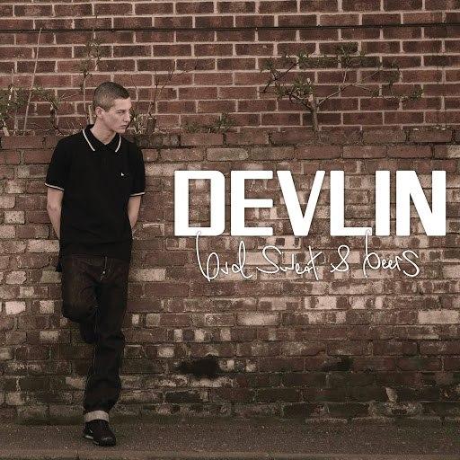 Devlin альбом bud, sweat & beers