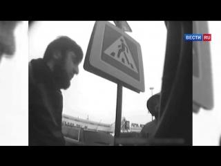 Таксисты фури мури