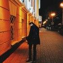 Александр Космачев фото #25