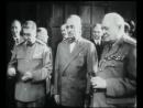 Эксгумация Сталина. Отравление Сталина,Горького.flv
