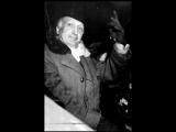 Hans Albers - Das Lied vom Nigger Jim
