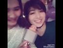 XiaoYing_Video_1518361926218.mp4
