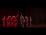 LONE feat. Варвара Визбор - Мы эхо (премьера клипа, 2017)