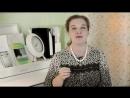 Урок 6. Видеокурс Стань искусным в пении. Типы пения. Кричащий тип
