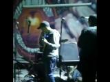 Funk Jam @ Свобода бар_7