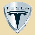 Tesla получила рекордный квартальный убыток за свою историю