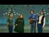 California Dreamin - The Mamas  The Papas