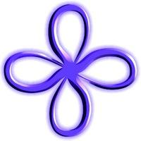 Логотип O.TERRA - Практики Духовного Роста