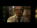 Последние минуты жизни Л. Д. Троцкого(отрывок из телесериала Троцкий 2017)