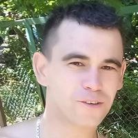 Денис Челоненко