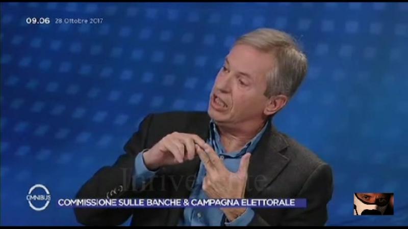 Giocatore Arbitro Giudice Banca D'Italia