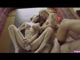 Piper Perri, Kenzie Reeves (Spring Break Lake Powell 1) sex porno