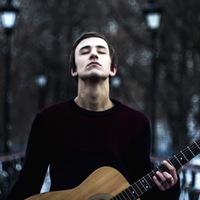 Christian Gromov