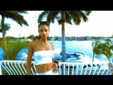 Mc. Sar The Real McCoy - Its On You M C Sar группа реал маккой мак кой песня зарубежные хиты 90-х евродэнс
