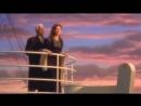Титаник..очень сексуальная сцена..