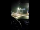 Артем Тихомиров - Live