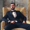Zaur Fatullaev