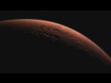Gustav Holst - The Planets, Mars, Bringer Of War
