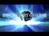 【フルHD】Sword Art Online: Hollow Realization Deluxe Edition OP