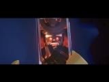 лего нинзяго фильм 3D 6+