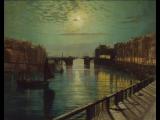 Лунная соната (Людвиг ван Бетховен)