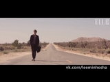 Lee Min Ho ❤ Любовь на расстоянии ❤ Ли Мин Хо