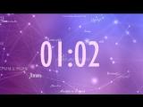 Воскресное богослужение 13:00 (11.03.18 Людмила Бугаёва)