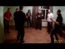 Квест танцы 5