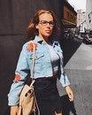 Ольга Карпухова фото #33