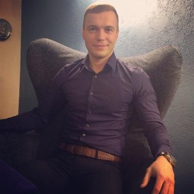 Alexey Belov