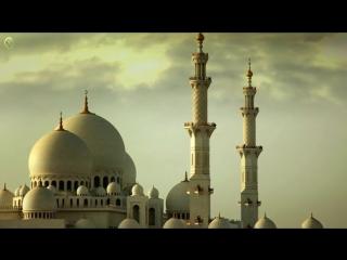 Сосед пророка Мусы мир ему в раю