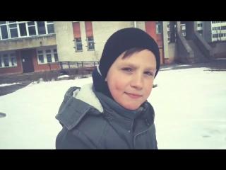 Здравствуйте ребята, я админ группы VANON KYT!У Vanona на канале скоро выйдет новый клип под песню Дикий от Morgenshtern!! На