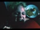 сексуальное насилие(изнасилование,rape) из фильма Het debuut 1977