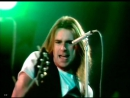Status Quo - Down down 1974