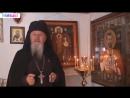 Батюшка жёстко проехался по Путину tupovideo