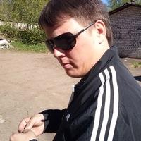 Анкета Alexander Pazl