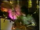 Первый канал Останкино - Андрей Державин Катя-Катерина . 1991.