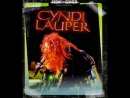 ♫ Cyndi Lauper - Front And Center Presents. Live From The Highline Ballroom 2014