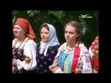 Традиции празднования Пасхальной недели в Самарской губернии (передача