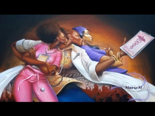 Harry Belafonte Miriam Makeba Malaika